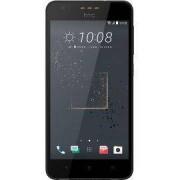 HTC Desire 825 16 Go Or Débloqué Reconditionné à neuf