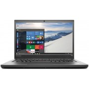 "Laptop Lenovo ThinkPad T440p (Procesor Intel® Core™ i5-4210M (3M Cache, up to 3.20 GHz), Haswell, 14""HD+, 8GB, 512GB SSD, Intel HD Graphics 4600, Win7 Pro)"