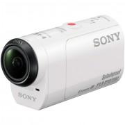 Minicamera video Sony HDR-AZ1VW 11.9MP