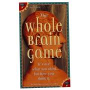 Talicor Inc TAL5385 El juego de todo el cerebro