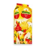 Nectar Pfanner Pere 2L