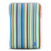 "Неопренов калъф Be.ez LA robe Air Allure за Apple MacBook Air 11"""