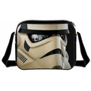 Geanta de umar - Star Wars - Trooper Mask
