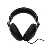 Casti ACME Over-Head CD850 Black