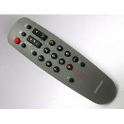 Дистанционно управление RC Panasonic EUR501310