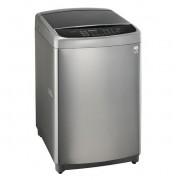 LG WTG9532VH 9.5kg Direct Drive Washing Machine