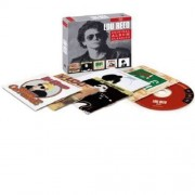 Lou Reed - Original Album Classics (0886973047323) (5 CD)