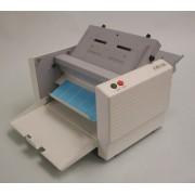 Cyklos CPS 325B - Машина за рязане на визитки / 0 /