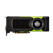Fujitsu S26361-F2222-L603 NVIDIA Quadro M6000 12GB scheda video