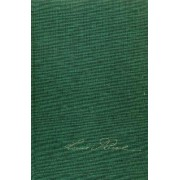 The/Les Collected Writings of Louis Riel/Ecrits Complets De Louis Riel by Louis Riel