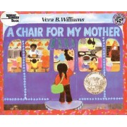 Chair for My Mother by Vera B. Williams