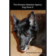 Kimsara Detective Agency: Dog Gone It.