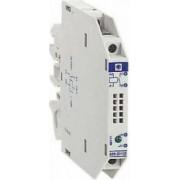 Interface Bemeneti Relé 230V ABR2E111M-Schneider Electric