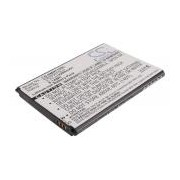 batterie telephone samsung EB595675LUCSTD