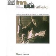 Mark Whitfield by Stravinsky Igor