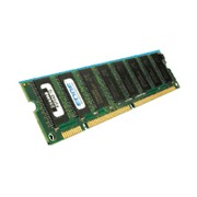 IBM 4GB (1x4GB, 1Rx4, 1.5V) PC3-12800 CL11 ECC DDR3 1600MHz VLP RDIMM