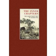 Eternal Moments: The Inner Chapters by Chuang Tzu