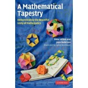 A Mathematical Tapestry by Peter Hilton