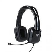 Tritton Kunai Stereo Cuffia PS4/PS3/PS Vita