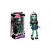Figurine Monster High - Frankie Stein Rock Candy 12cm