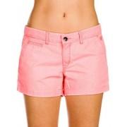Roxy Island Shorts