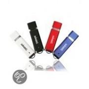 takeMS 16GB MEM-Drive USB 2.0 EASY II white