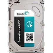 Seagate SV-35 1TB Desktop Internal Hard Drive (ST1000VX000)