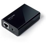 TP-Link Gigabit Ethernet PoE Splitter Adapter (TL-PoE10R)