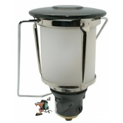 Totai 500 Watt - 300 CP Lamp