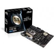 Asus Z97-K
