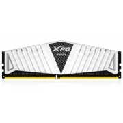 Memoria RAM Adata XPG Z1 DDR4, 2400MHz, 4GB, CL16, Blanco