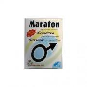 Parapharm Maraton Forte 4 capsule
