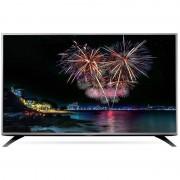 Televizor LG LED 43 LH541V Full HD 108 cm Grey