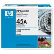 Тонер касета за Hewlett Packard 45A LJ 4345mfp (Q5945A)