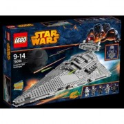 LEGO® Star Wars 75055 Imperial Star Destroyer - Lego