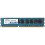 Hypertec 53Y6195-HY memory module