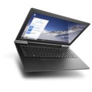 """Лаптоп LENOVO 700-15ISK i5-6300HQ 15.6"""" 8GB 1TB 80RU00LSBM"""