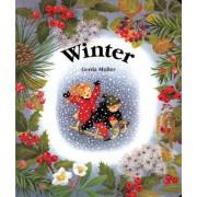 Winter by Gerda Muller
