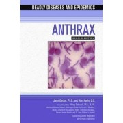 Anthrax by Janet Decker