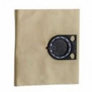 Set 5 saci de hartie pentru GAS50 BOSCH