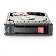 Hard disk server HP Midline SATA-II 2TB 7200rpm LFF