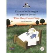 We Read/Leemos - Collection of Bilingual Children's Books by Satoshi Kitamura