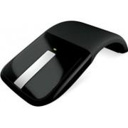 Mouse Microsoft ARC Touch USB Black
