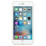 Apple Smartfon APPLE iPhone 6s Plus 128GB Złoty