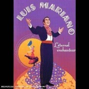 Luis Mariano - L'Eternel Chanteur (0094636823997) (1 DVD)