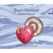 Yago's Heartbeat by Conchita Miranda