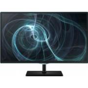 Monitor LED 21.5 Samsung S22D390Q Full HD 5ms
