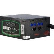 Sursa Modulara Inter-Tech Combat Power CPM-II 750W