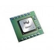 Xeon E7-4807 1.86 GHz - 88Y6070 - Processeurs