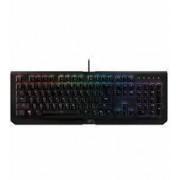 Tastatura RZ03-01760200-R3M1, KB RAZER BLACKWIDOW X 2016 CHROMA, negru
